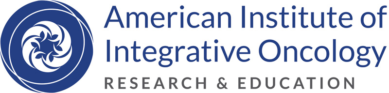 American Institute of Integrative Oncology
